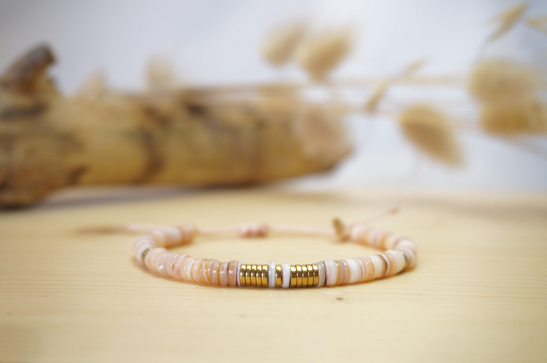 Mini-bracelets